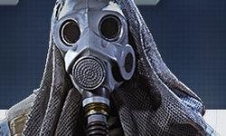 24H sur GAMERGEN.COM : encore du neuf dans Call of Duty, les jeux du PlayStation Plus et la démo technique SYN