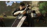 24H sur GamerGen : des cartouches pour la Nintendo NX, des soldes sur Steam et une première bande-annonce pour Berserk Musou