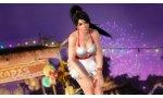 24h sur gamergen des costumes coquins pour dead or alive 5 de nouveaux jeux xbox 360 compatibles avec la xbox one et un bon plan xbox one
