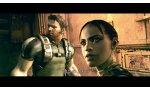 24H sur GamerGen : des images et des vidéos de Resident Evil 5 sur PS4 et Xbox One, les jeux gratuits du Xbox Live et notre test d'Inside