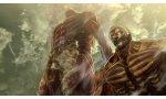 24h sur gamergen des soldes sur le playstation store des videos de 039 attack on titan et notre critique de steve jobs