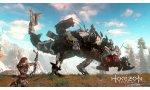 24H sur GamerGen : des soldes sur le PlayStation Store, notre test de l'extension The Witcher 3 et une affiche Horizon: Zero Dawn pour l'E3 2016