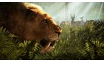 24h sur gamergen far cry primal officialise les soldes du xbox live deals with gold et un point sur les microtransactions de star wars battlefront