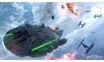 24h sur gamergen la beta de star wars battlefront decortiquee un mois de sortie pour la telecommande ps4 et les notes de transformers devastation