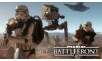 24H sur GamerGen : la bêta de Star Wars Battlefront est libérée, la PS4 baisse de prix en Amérique du Nord, et un gros patch pour The Witcher 3