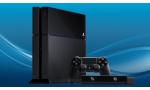 24H sur GamerGen : la PS4 100 % remboursée chez Auchan, un gros bug dans Star Wars Battlefront, et des soldes sur le Xbox Live