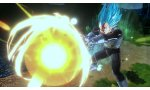 24H sur GamerGen : le nombre de personnages dans Dragon Ball Xenoverse 2, notre test de FIFA 17 et des teasers de Ghost in the Shell