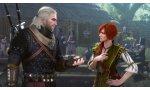 24H sur GamerGen : le patch 1.30 The Witcher 3: Wild Hunt, un bon plan PlayStation Plus, et un aperçu de la PS4 NEO?