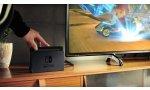 24H sur GamerGen : les caractéristiques de la Switch, des images de Kingdom Hearts HD 1.5 + 2.5 ReMIX, et aperçu de Gran Turismo Sport en VR