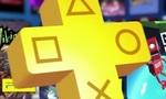 24H sur GamerGen : les votes du PlayStation Plus Vote to Play sont ouverts, notre déballage de la Rzaer Wildcat, et des soldes sur le PlayStation Store