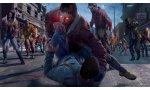 24H sur GamerGen : notre test de Dead Rising 4, la mise à jour du PlayStation Store, et nos guides d'achat de Noël