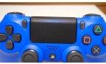 24H sur GamerGen : notre test de Gravity Rush 2, une vidéo centrée sur la DualShock 4 v2 et Zelda, le dernier jeu de la Wii U