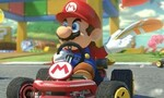 24H sur GamerGen : notre test de Mario Kart 8 Deluxe, le prochain patch de Final Fantasy XV, et Call of Duty: WWII officialisé