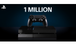 24h sur gamergen ps4 un million france gta zelda wii u