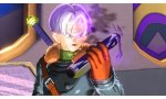 24h sur gamergen un an xbox one tests dragon ball