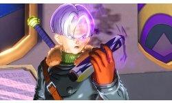 24H sur GamerGen : les un an de la Xbox One, deux tests et du Dragon Ball