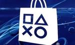 24H sur GamerGen : un jeu acheté, un jeu offert, l'offre de Noël sur le PlayStation Store, et du nouveau pour Resident Evil 7: Biohazard