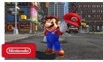 24H sur GamerGen : un point sur les versions du prochain Zelda, sur le développement de Super Mario Odyssey et les jeux à venir sur Xbox One