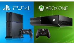 24H sur GamerGen : un pack PS4 à prix cadeau, la Xbox One (déjà) bradée au Japon et le test de Tales of Xillia 2