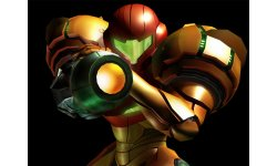 251738 ds metroid prime hunters