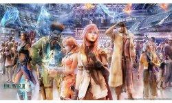 2544346 final fantasy 13