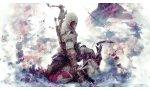 30 ans d'Ubisoft : Assassin's Creed III gratuit ce mois-ci