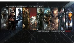 35178 1 other video games wallpaper