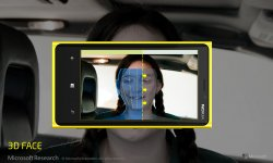 3d windows phone microsoft 9