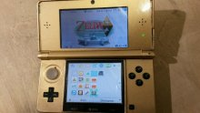 3DS CUSTOM LINK PAST MAJORA MASK (1)