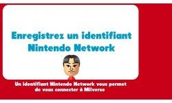 3ds identifiant nintendo network