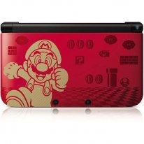 3DS XL edition collector new super mario bros 2 (3)