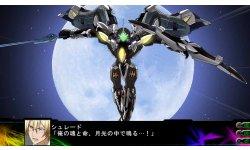 3rd Super Robot Wars Z Jigoku Hen 19 01 2014 screenshot 67