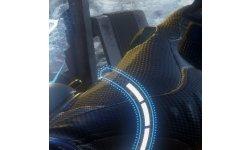 4a games teaser image 1