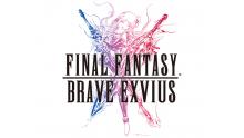 720Final_Fantasy_Brave_Exvius_logo