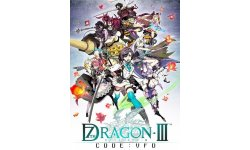 7th Dragon III Code VFD 30 06 2015 art