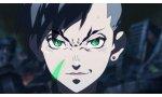 7th Dragon III Code: VFD et Shin Megami Tensei IV: Apocalypse se trouvent une date de sortie en Europe