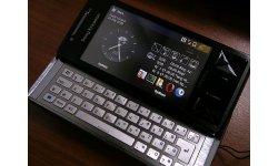 800px Black X1i in landscape