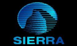922297 sierra2