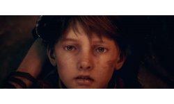 A Plague Tale: Innocence s'offre les services de Sean Bean pour réciter un poème