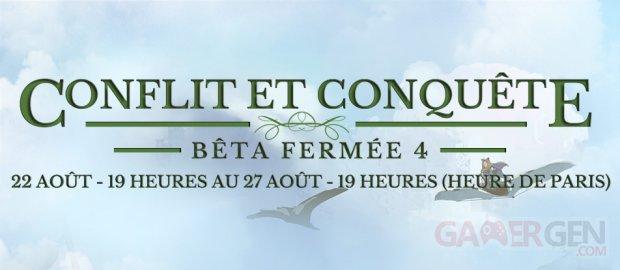 AA Beta4 FR 952x414
