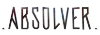 Absolvers Logo DarkColor