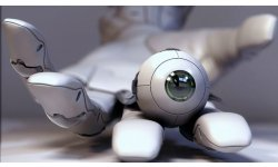 abstract video games eyes cyborgs hands deus ex human revolution HD Wallpapers