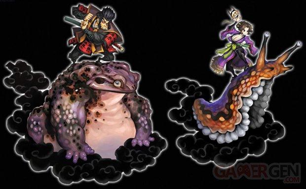 abura Muramasa Rebirth the tale of the seven night ghostly curse sreenshoot0002