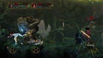 Abyss Odyssey 15 07 2014 screenshot 1