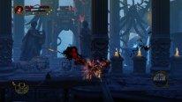 Abyss Odyssey 15 07 2014 screenshot 3