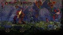 Abyss Odyssey 15 07 2014 screenshot 6