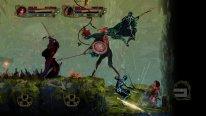 Abyss Odyssey 15 07 2014 screenshot 9