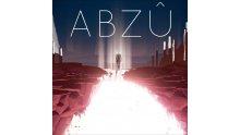 abzu_logo