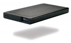 Accessoire PS4 mini projecteur portable (1)