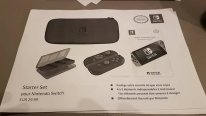 Accessoires Nintendo Switch Hori fuite images (10)